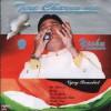 Product Image: Vijay Benedict - Tere Charnon Me: Yeshu