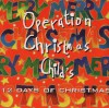 Product Image: Nia - Operation Christmas Child's 12 Days Of Christmas