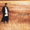 Joe King - When Heaven Comes Down