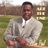 Product Image: Alton Paul - You Are The One