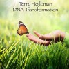 Product Image: Terry Holloman - DNA Transformation