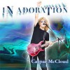 Product Image: Caspar McCloud - In Adoration