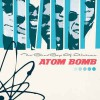Product Image: Blind Boys Of Alabama - Atom Bomb (Omnivore)