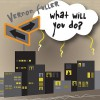 Product Image: Vernon Fuller - What Will You Do?