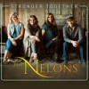 Product Image: The Nelons - Stronger Together
