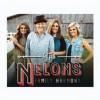 Product Image: The Nelons - Family Harmony