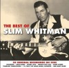 Product Image: Slim Whitman - The Best Of Slim Whitman