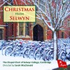 Product Image: The Chapel Choir Of Selwyn College, Cambridge , Sarah MacDonald - Christmas From Selwyn