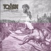 Product Image: Toarn - Giant Killer