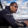 Product Image: Andale' - Phenomenal (ftg Moiba Mustapha of Joint Heirs)
