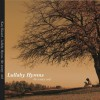 Product Image: Katy Kinard - Lullaby Hymns: The Weary Soul