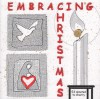 Product Image: Lucy Charlampowicz - Embracing Christmas