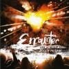 Product Image: Riverview Church - Encounter: Live Worship At Riverview