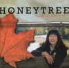 Product Image: Honeytree - Change You Made In Me