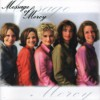 Product Image: Message Of Mercy - Message Of Mercy