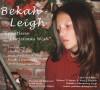 Product Image: Bekah Leigh - Frontline Christmas Wish (ftg Shelly Bush)
