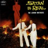 Product Image: The Louvin Brothers - Satan Is Real (Stetson)
