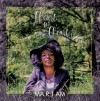 Mariam - Heart To Heart