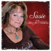 Product Image: Susie Luchsinger - I'll Be Home For Christmas