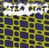 Product Image: Ultrabeat - Ultra Beat