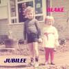 Product Image: Blake - Jubilee
