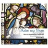 Product Image: Choir of Clare College, Cambridge, Graham Ross  - Mater Ora Filium: Music For Epiphany