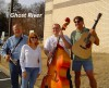 Product Image: Ghost River - Ghost River