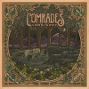Product Image: Comrades - Lone/Grey