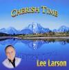 Product Image: Lee Larson - Cherish Time