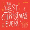 Product Image: Newsong - The Best Christmas Ever!