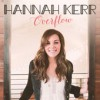 Product Image: Hannah Kerr - Overflow