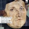 Product Image: Johann Sebastian Bach, Cantus Colln, Konrad Junghanel  - Missae Breves