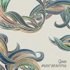 Product Image: Gowe - Music Beautiful