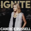 Product Image: Candice Russell - Ignite