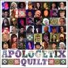 Product Image: ApologetiX - Quilt