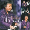 Product Image: Marilyn Baker - Live In Concert