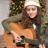 Product Image: Carly Clark & Jordan Biel - This Is Christmas