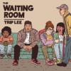 Product Image: Trip Lee - The Waiting Room