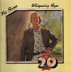 Product Image: Pat Boone - Whispering Hope