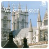 Product Image: Various - Musique & Musiciens a Westminster