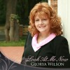 Product Image: Glorya Wilson - Look At Me Now