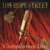 Various - 1105 Hope Street