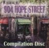 Various - 904 Hope Street