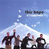 Product Image: This Hope - It's Christmas
