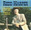 Product Image: Redd Harper - Mister Texas