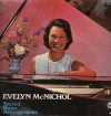 Product Image: Evelyn McNichol - Sacred Piano Arrangements