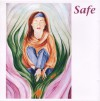 Product Image: Melanie Warner - Safe