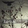 Product Image: Robert Deeble - Bird On A Wire