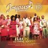 Product Image: Joyous Celebration - Joyous Celebration 19: Back To The Cross