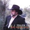 Product Image: W C Taylor Jr - Take Me As I Am